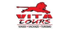 Vita Tours